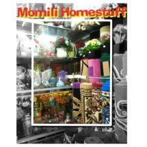 Momili