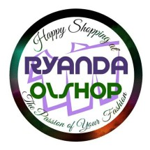 Ryanda Olshop