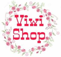 Viwishop