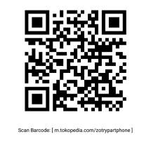 Zotry Partsphones