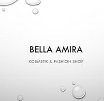 Bella Amira