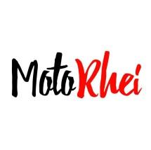 Motorhei
