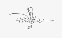 Pinocchio Storehouse