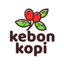 Kebon Kopi