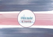 Decade_Cloth