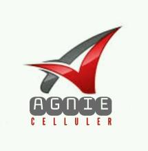 AGNIE CELL