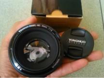 Oline Camera