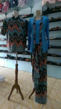 anugrah fashion