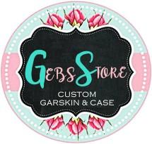GEB'S SHOP