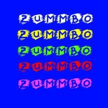 ZUMMBO SHOP