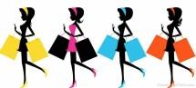 Girly'Shop