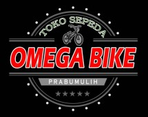 Omega Bike