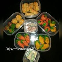 food fooddyy