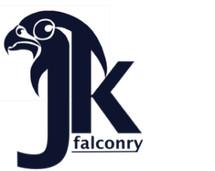 JK Falconry