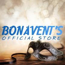 Bonavents Store