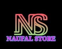 Naufal Kids Shop