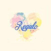 Regulo Shop