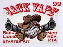 jack-shop