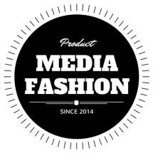 Media Fashion