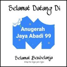 Anugerah Jaya Abadi 99