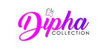 Dipha Collection