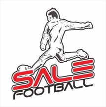 SaleFootball