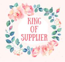Kingofsupplier