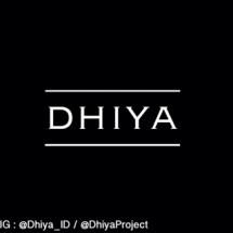 dhiyashop