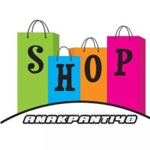 anakpanti48 Shop
