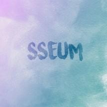 SSEUM
