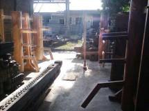 SATA Production