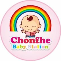 chonfhe