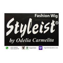 Wig Styleist