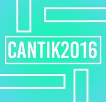 Cantik2016