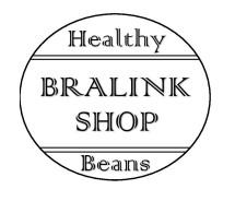 Bralink Shop