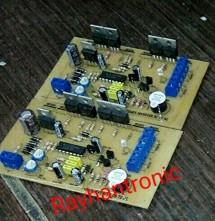 Serba Elektronika DIY