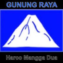 Gunungbatu