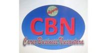 CBN Agency