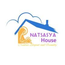 natsasyahouse