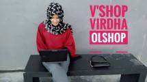 V'shop Distro