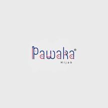 Pawakahijab