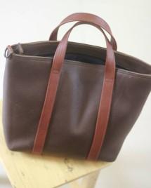 RFL Genuine Leather