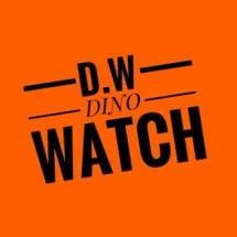 Dino Watch