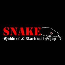 Snake Hobbies & Fashion