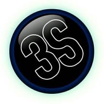3S-Shop
