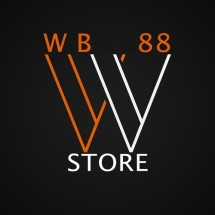 Wibi1988 Store