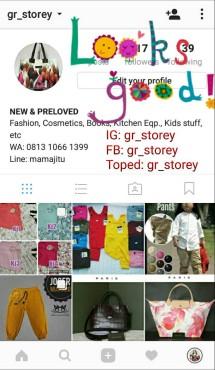 GR-Storey
