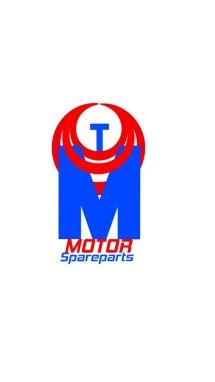 Tmmotor group