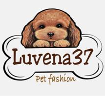 Luvena37 shop