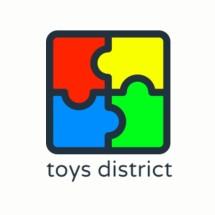 bandung toys collector